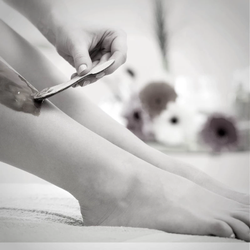 Painless Waxing Service