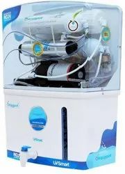 RO PURIFIER, For Office, Capacity: 12 Liter