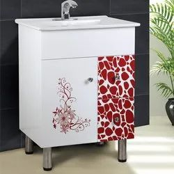 EPR 5875 Bathroom Vanity