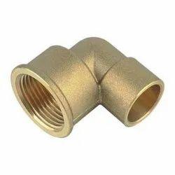 brass Compression strip