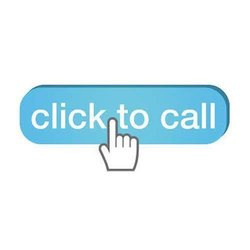 Click-To-Call Service