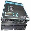 Dc0110 95amp-230-460vac2 Avtron Drive Repairs, Rudrapur, Model Name/number: 3ph
