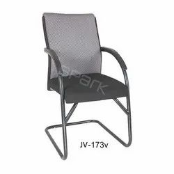 JV-173v Office Revolving Chair
