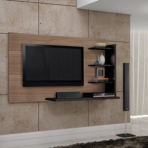Design Modern TV Unit