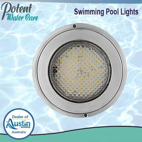 Swimming Pool Light - Swimming Pool Light Transformer ...