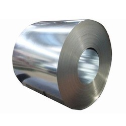 Stainless Steel 316 Strip