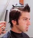 Hair Cutt Services