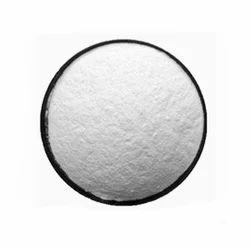 Polyvinylpyrrolidone PVP K-30
