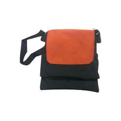 Lovika Bags Polyester Casual Side Bags