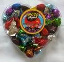 Choco Home 180 G Assorted Chocolate
