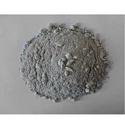 Medium Purity Dense Castable, Packaging Type: Packet