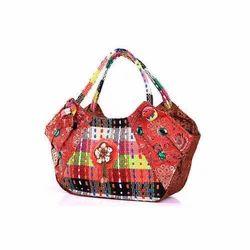 3324f2d01 Ladies Hand Bags in Pondicherry, Pondicherry | Ladies Hand Bags ...