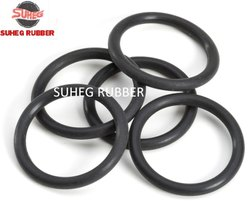 Viton Extreme O Rings