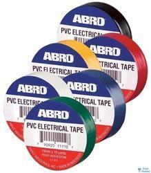 Abro Insulation Tape
