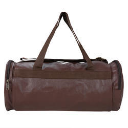 Traveling Duffle Bags