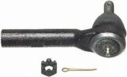 TIE ROD END ES2128RL