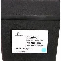 HPLC HCL Lamp