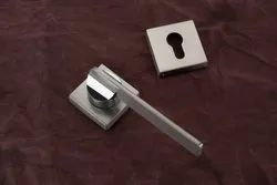 MORTISE HANDLE RH 609