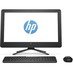 Hp Z420 Workstation Release Date