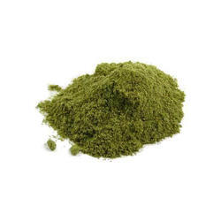 Guava Leaf Extract Powder