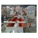 LLDPE Extrusion Line