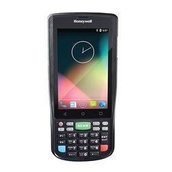Honeywell Mobile Computer ScanPal EDA50K