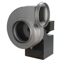Industrial Furnace Blower