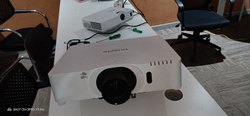 Lcd Projector Repairing Services