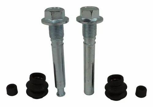 Caliper Pin Kit