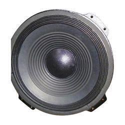 15 DJ Speaker