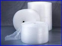 Wrap Bubble Roll Sheet
