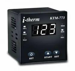 KTM-773