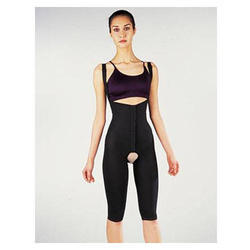 1cc74863794 Liposuction Compression Garment at Best Price in India