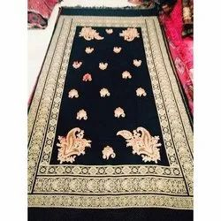 Embroidery Ladies Shawls