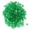 Emerald Baguette