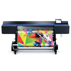 Vinyl Printing Machine at Best Price in India