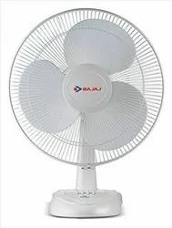 Bajaj Esteem 400mm Table Fan