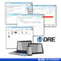 Dental Management System Software, For Clinic And Hospital