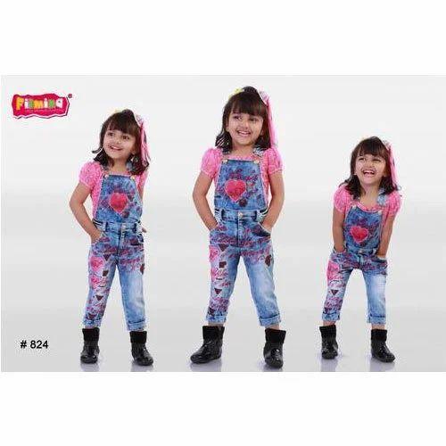 79ced7b05 Trendy Kids Girls Dress, Children Dresses, Kids Clothes - Filmina ...