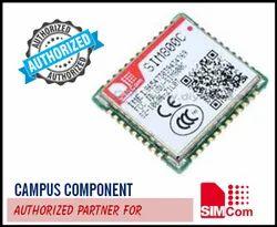 SIMCOM SIM800C GSM Module