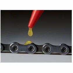 Mapco Chain Oil