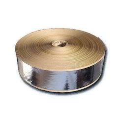 Brown kraft Material Paper Plate Raw Material 180 GSM