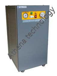 Food Packaging Nitrogen Generator