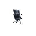 Medium Back Executive Chair