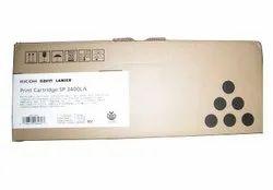 Ricoh SP-3510 Toner Cartridge