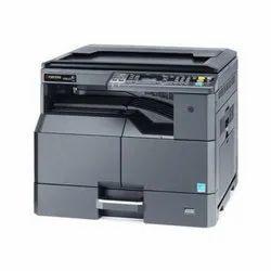 Windows XP Photocopy 220 TASKalfa Kyocera Multifunctional Photocopier, AC 220-240 V