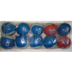 Sport goods in madurai tamil nadu manufacturers suppliers of promotional rubber cricket ball solutioingenieria Images