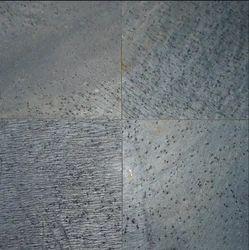 Deoli Green Polish Slate Stone