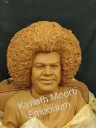 Marble Satya Sai Moorti