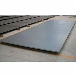 Stainless Steel Metal